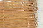 houten-jaloezie-shutters